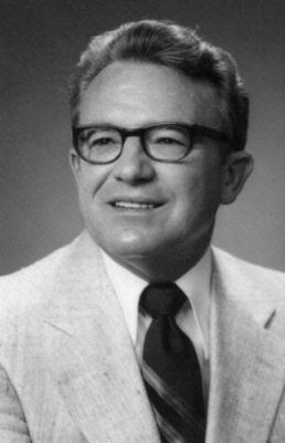 Gordon B Davis ilmu komputer