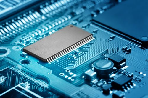 Pengertian Hardware dan Software